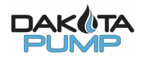 Dakota Pump Logo