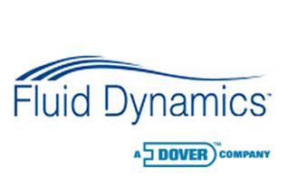 FLUID-DYNAMICS