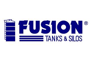 FUSION-TANKS