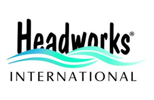 Screening Headworks Lai Ltd