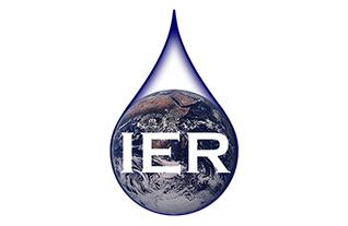 IER-ENVIRONMENTAL-SERVICES