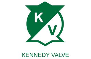 KENNEDY-VALVE
