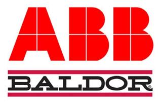 abb-baldor