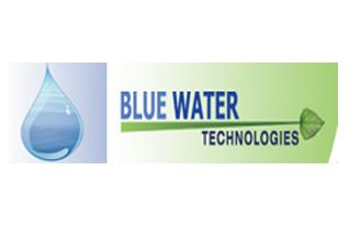 blue-water
