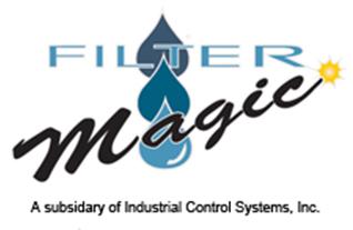 filter-magic-logo