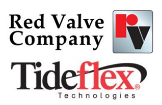 red-valve-tideflex