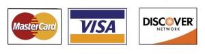 Credit-Card-Logos-300x79