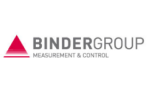 Binder Group