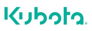 kubota membrane logo